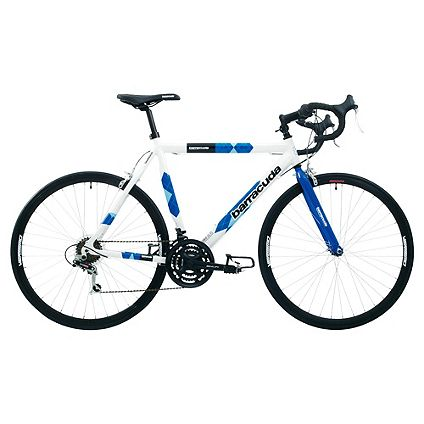 Save up to 25% on selected Bikes