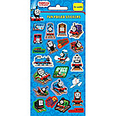 Stickers Thomas The Tank Engine Sticker Sheet (each)