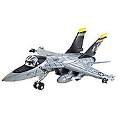 Disney Planes Die-cast Vehicle Bravo