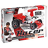 Rivetz Racer 3D Construction Game
