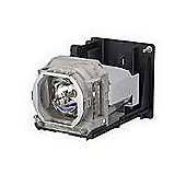 Mitsubishi Replacement Projector Lamp for XD500U