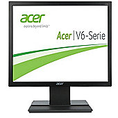 Acer V Series V176Lb (17 inch) LED Backlit LCD Monitor 100M:1 250cd/m2 1280x1024 5ms VGA
