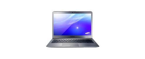 Samsung Series 5 ULTRA 530U (13.3 inch) Ultrabook Core i5 (3317U) 1.7GHz 6GB 500GB+24GB SSD WLAN BT Webcam Windows 8 64-bit (HD Graphics 4000)