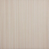 Brighton Beige Ceramic Floor Tile 331x331mm