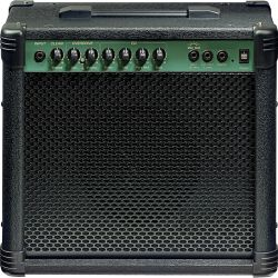 Rocket 20 GA 20W Guitar Amplifier