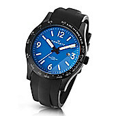 Kennett Gents Altitude Illumin8 Blue & White Watch WALTALTBLWHPBK
