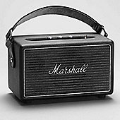 Marshall Kilburn Steel Portable Stereo Speaker