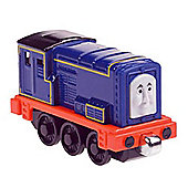Thomas & Friends - Take - N - Play - SIDNEY - Mattel