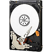 Western Digital 250GB (5400rpm) SATA 16MB Cache 2.5-Inch Hard Drive