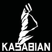 Kasabian
