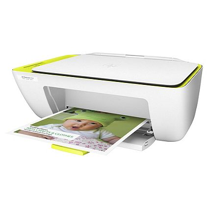 HP Printers ideal for students Great value from just £24