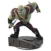 Disney Infinity 2.0 Marvel Guardians Drax Figure