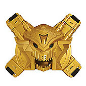 Power Rangers Megaforce Chest Gear