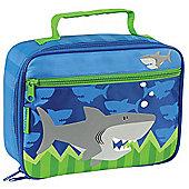 Children's Shark Lunch Box
