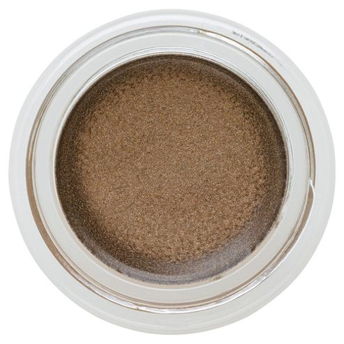 Maybelline Color Tattoo Eyeshadow On & On Bronze 36