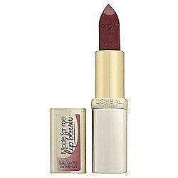 L'Oréal Color Riche Lipstick 258 Berry Blush