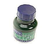 W&N - Call Ink 30ml Green
