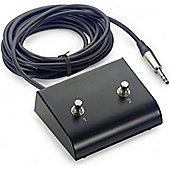 Rocket SSWB2 Switch Box with 2 Buttons & 5m Cable