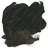 Bob Ross 37ml Oil Colour Van Dyke Brown
