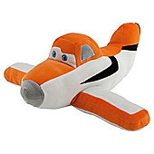 Disney Planes Cushion