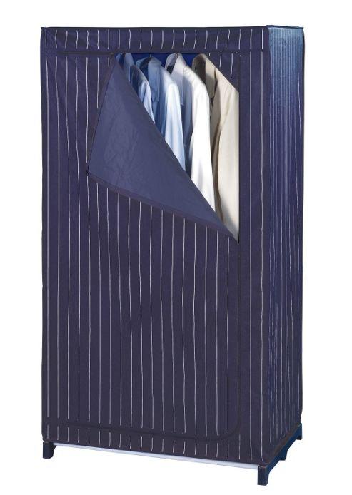 Wenko Comfort Wardrobe