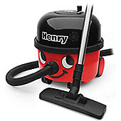 Numatic HVR200TA-V37 Henry Turbo Cylinder Vacuum Cleaner