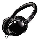 Creative Technology Aurvana Live Headphones Black