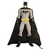 "Giant Sized 31"" Batman Figure"