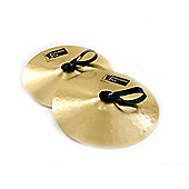 Percussion Plus PP959 14in Marching Cymbals