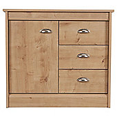 Thornton Small Sideboard