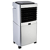 Tesco AC20L15 Air Cooler