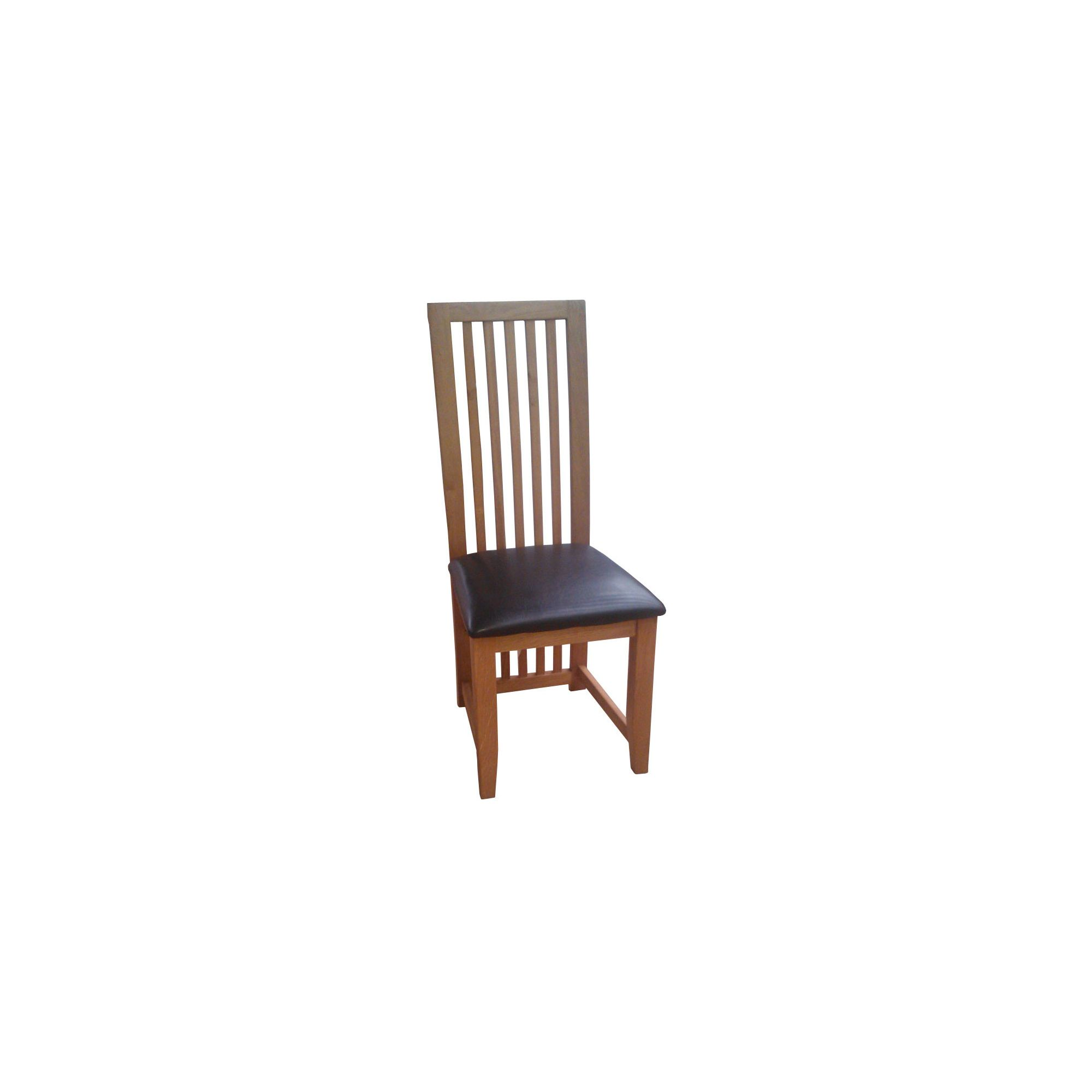 Furniture Link Hatton Dining Chair (Set of 2)