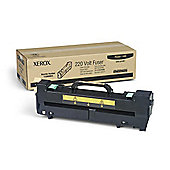 Xerox Fuser 220 Volt (80,000 pages)