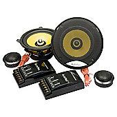 In Phase Coaxial Speaker XTC-501
