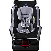 Caretero Scope Car Seat (Black)