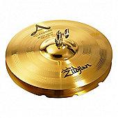 Zildjian A Custom Rezo Hi Hats (15in)