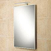 HIB Caro Mirror
