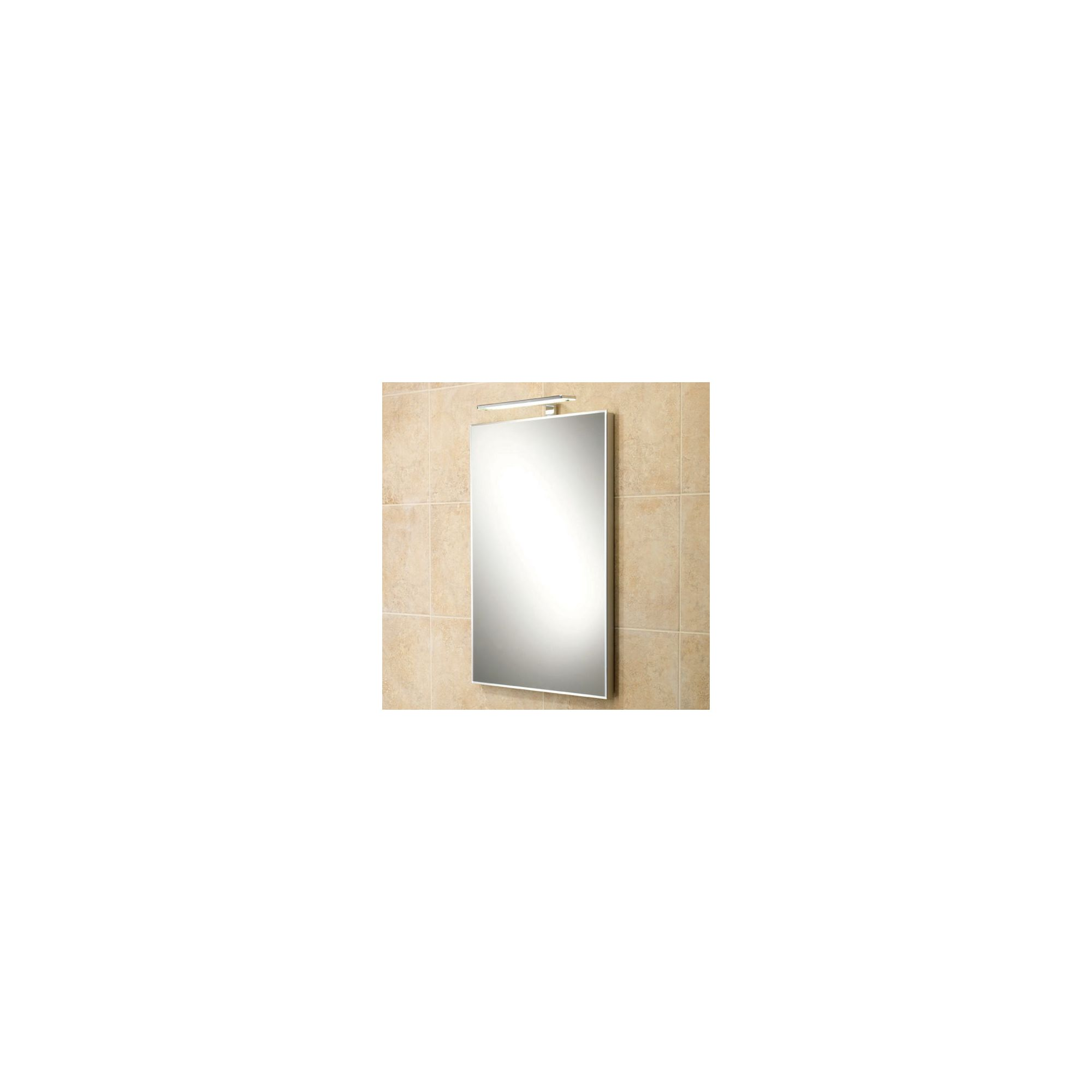 HIB Caro Mirror at Tesco Direct