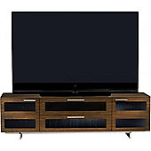 Avion 8929 Chocolate Walnut For Up To 75 inch TVs