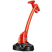 Black & Decker Line trimmer 240v GL360