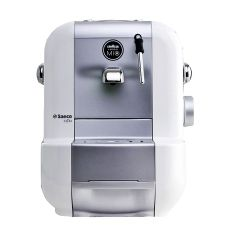 Lavazza Saeco A Modo Mio Coffee Machine in White