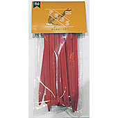 OLPRO Plastic Peg (Pack of 10)