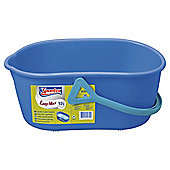 Spontex Bucket 12L Capacity