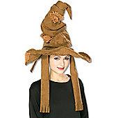 Deluxe Harry Potter Sorting Hat