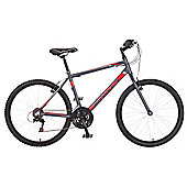 Dawes XC18 Gents 18 Inch MTB Bike