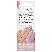 Elegant Touch LuxGel Hero