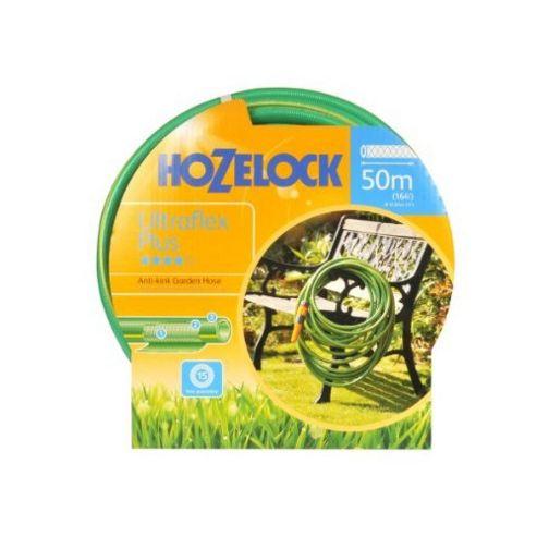 Hozelock 6850E0000 Ultraflex Hose 50M