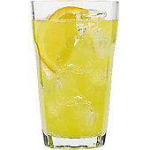Ravenhead Manhattan Hi Ball Glass- Set of 4.