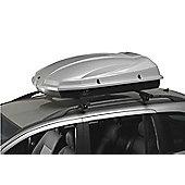Torino 3000 Roof Box, 354L