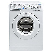 Indesit XWC 61651 W UK